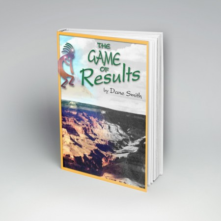 the game of results