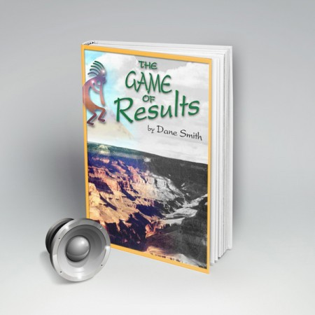the game of results music
